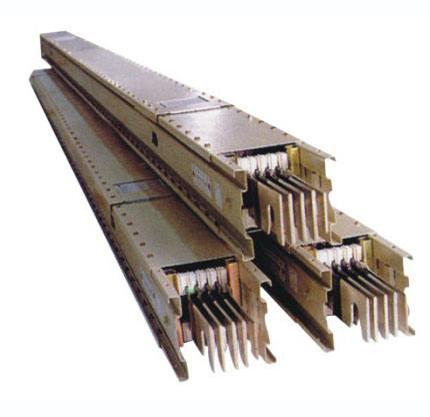 CFW系列母线槽